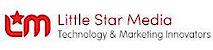 Littlestarmedia's Company logo