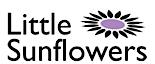 Little Sunflowers's Company logo
