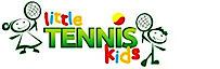 Little Tennis Kids's Company logo