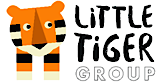 Little Tiger's Company logo