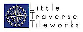 Little Traverse Tileworks's Company logo
