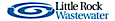 The Dobson Law Firm's Competitor - Lrwu logo