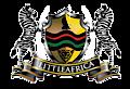 Littleafrica's Company logo