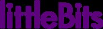 Littlebits's Company logo