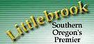 Littlebrook's Company logo