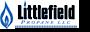 Polar Gas's Competitor - Littlefield Propane, LLC logo