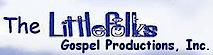 Littlefolks Gospel Productions's Company logo