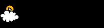 LittleThings's Company logo