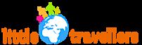 Littletravellers's Company logo