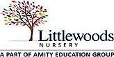 Littlewoods Nursery's Company logo