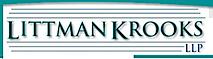 Littmankrooks's Company logo