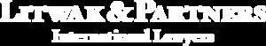 Litwak & Partners - International Lawyers's Company logo