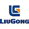 Liugong Machinery's Company logo