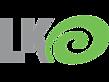 LIV Kolesa's Company logo