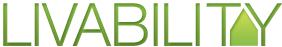 Livability's Company logo