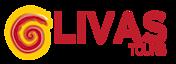 Livas Rent A Car's Company logo