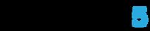 Live After 5 - Cda's Company logo