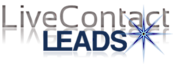 Live Contact Leads's Company logo