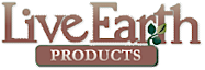 Live Earth Products's Company logo