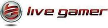Live Gamer's Company logo