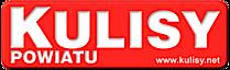Kulisy's Company logo