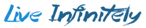 Live Infinitely's Company logo