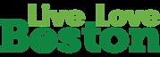 Live Love Boston's Company logo
