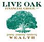Live Oak Advisory Group's Company logo