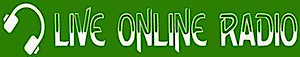 Live Online Radio's Company logo