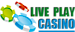 The Law Offices Of Andrew Gross's Competitor - Live Play Casino logo