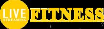 Live Streaming Fitness's Company logo