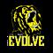 Se Fitness Studio's Competitor - Live Train Evolve logo