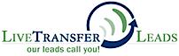 Live Transfer Leads's Company logo