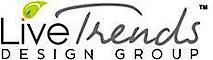 Live Trends Design's Company logo