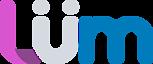 LUM's Company logo