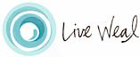 Live Weal's Company logo