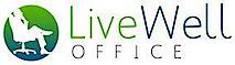 Live Well Office's Company logo
