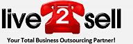 Live2sell Group's Company logo