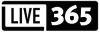 Live365's Company logo