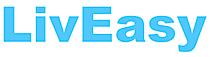 Liveasy, Inc.'s Company logo