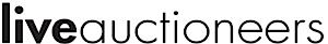 LiveAuctioneers's Company logo