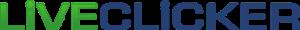Liveclicker's Company logo