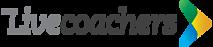 Livecoachers's Company logo