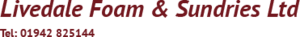 Livedale's Company logo