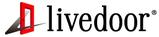Livedoor's Company logo
