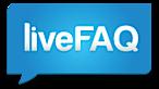 Livefaq's Company logo