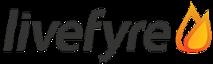 Livefyre's Company logo