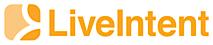 LiveIntent's Company logo