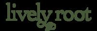 Lively Root's Company logo
