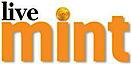 Livemint's Company logo